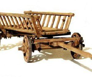 l_3537_Farmers_Cart